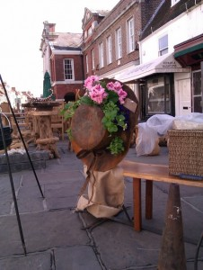 Hat Planter 3